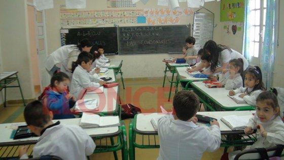 Calendario escolar 2020: Cuándo empiezan las clases y los días institucionales