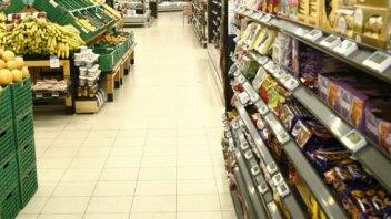 Concepción del Uruguay: Investigan a supermercados por la tasa comercial