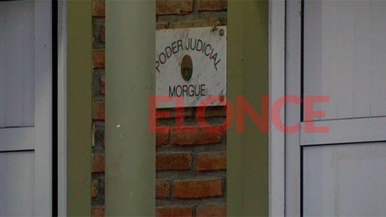 Encontraron una persona muerta en Paraná: Buscan establecer las causas