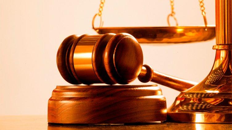 Oficializaron los límites a prisiones preventivas: Regirán desde el viernes