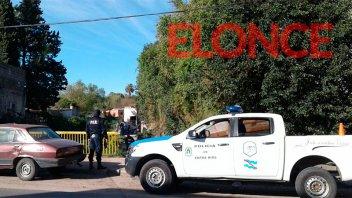 Condenan a acusado de herir a un policía: La defensa expuso irregularidades
