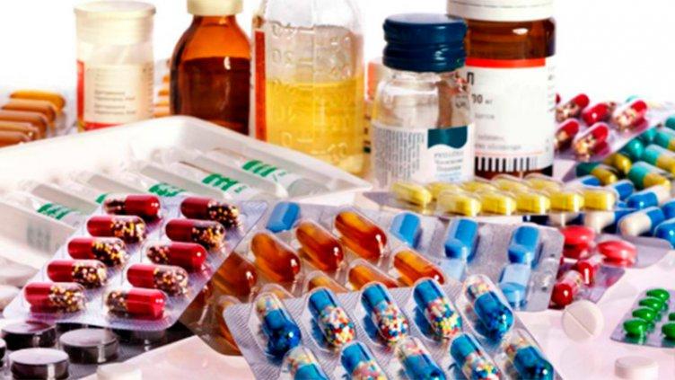 El Ventilador: los precios de los medicamentos, ¿sin remedio?