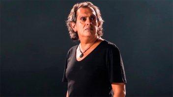 Archivan denuncia de Mario Teruel por supuesta extorsión