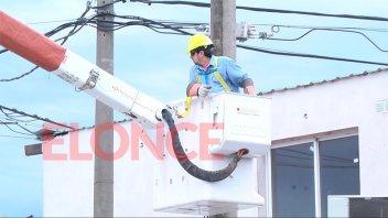 Este miércoles habrá restricción programada del suministro eléctrico