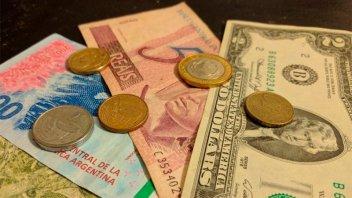 Devaluación del Real: Dicen que el Peso