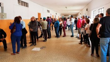 Uruguay también elige Presidente