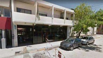 Antes de fin de año podría abrir el Juzgado Federal en Gualeguaychú