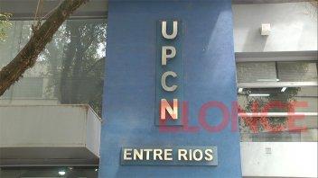 UPCN lanzó nuevos cursos de capacitación profesional para 2020