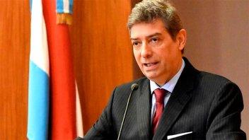Juez de la Corte Suprema disertará en Paraná sobre el Juicio por Jurados