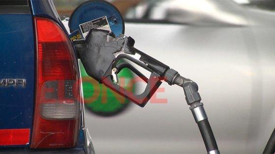 Suba de impuesto a los combustibles repercutirá en el precio de venta al público