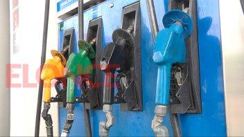 Naftas: Tras la suba, petroleras quieren aumento de 15% hasta fin de año