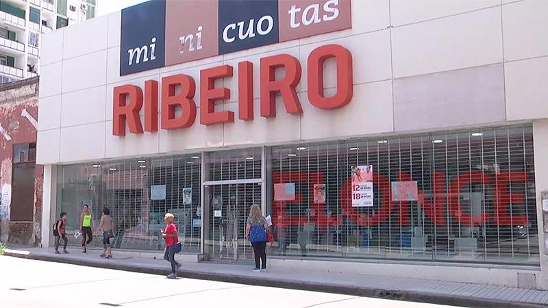 Negocian indemnizaciones para despedidos de la sucursal de Ribeiro en Paraná