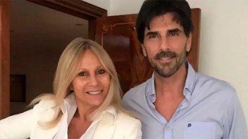 Suspenden a la abogada Ana Rosenfeld por dejar de defender a Darthés