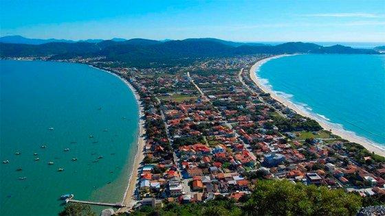 Viajar en auto a Brasil: Distancias, rutas, precio de la nafta y otros detalles