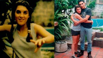 En febrero recupera la libertad el sujeto que mató de 113 puñaladas a su novia