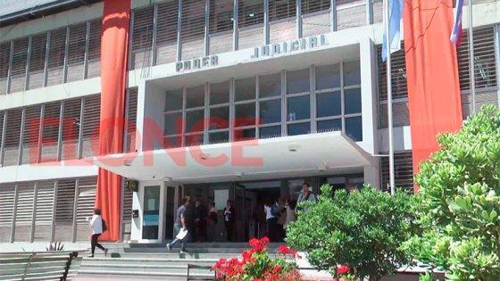 Condenaron por abusos e inhabilitaron a profesor de Educación Física
