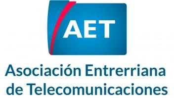 Asociación Entrerriana de Telecomunicaciones se suma a Once por Todos