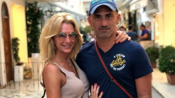 Yanina Latorre explicó los motivos de su separación tras una relación de 25 años
