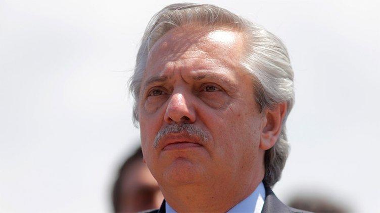 Cuáles serán las prioridades en los primeros días de gobierno de Fernández