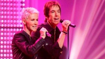 Murió la cantante de Roxette: Marie Fredriksson, tenía 61 años