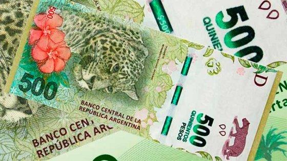Emergencia económica: Devolución de IVA, tarifas,  pymes y otros detalles
