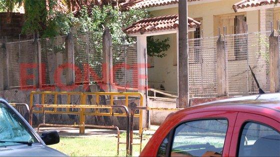Maestras sufrieron un robo mientras esperaban el colectivo en Paraná