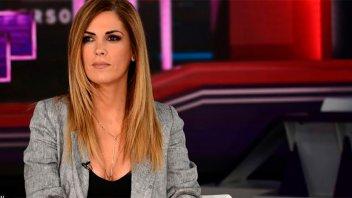 La dolora confesión de Viviana Canosa: