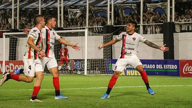 Días y horarios de la fecha 14 de la Superliga: Cuándo vuelve a jugar Patronato