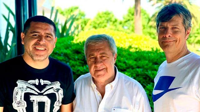 Piden impugnar la lista encabezada por José Amor Ameal por irregularidades